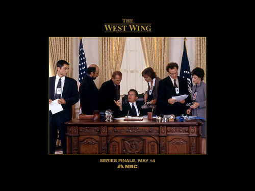 West_wing_2