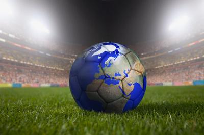 Ballon_foot_monde