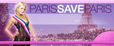 Paris_image_du_site